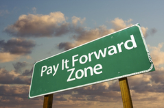 pay-zone