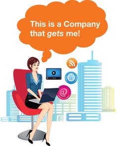 company-get-me