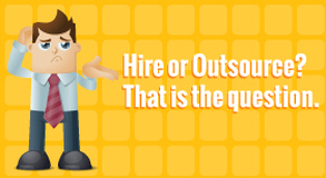 hire-or-outsource